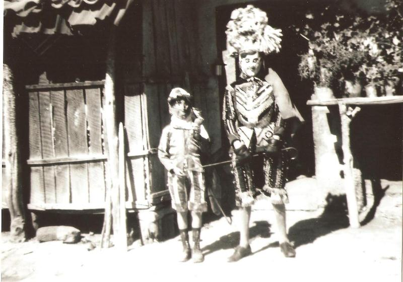 carnaval-tlacuilohcan-antiguo-1
