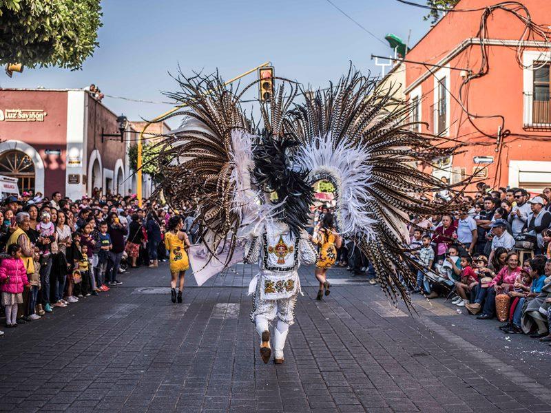 desfile 2017 (6)