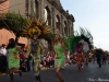 desfile-carnaval-tlaxcala-2014-6