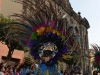 desfile-carnaval-tlaxcala-2014-7