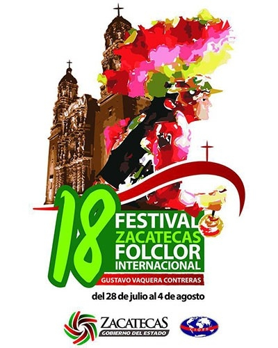 18-festival-zacatecas-folclor-internacional-2013