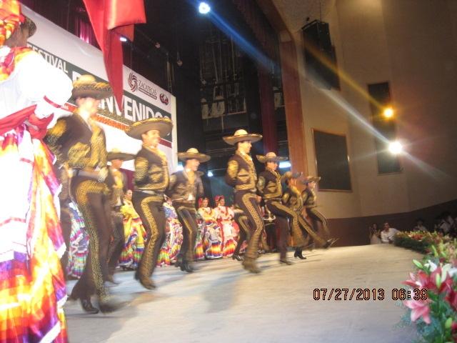 festival-zacatecas-10