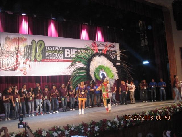 festival-zacatecas-2