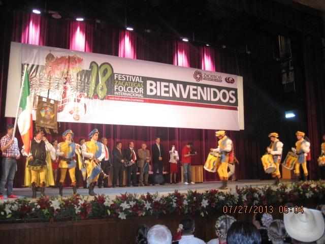 festival-zacatecas-7