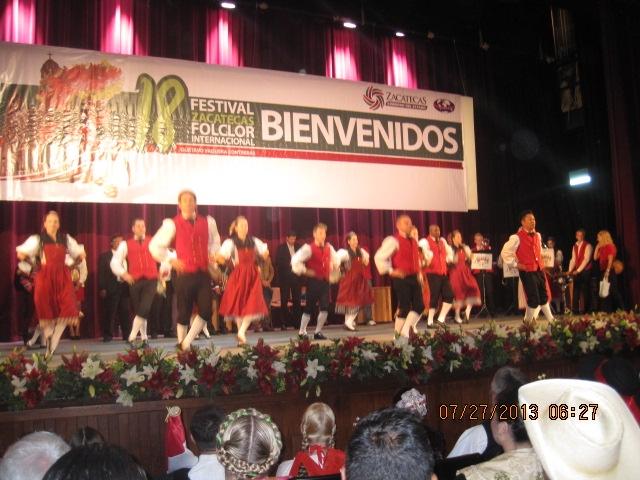 festival-zacatecas-9