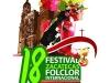 18-festival-zacatecas-folclor-internacional-2013