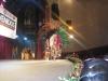 festival-zacatecas-1