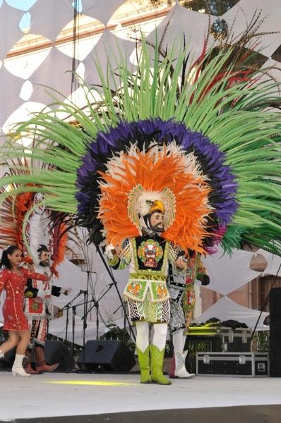 tlacuilohcan-en-zacatecas-13