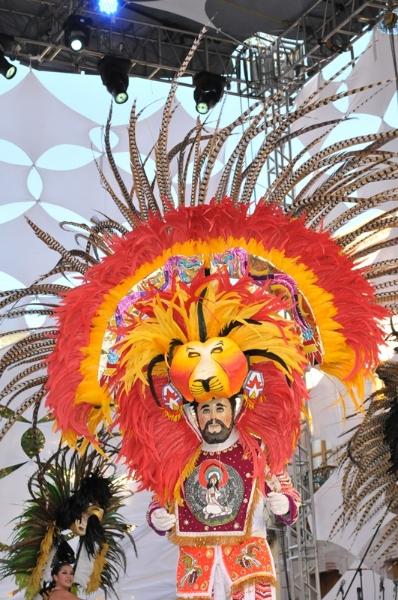 tlacuilohcan-en-zacatecas-54