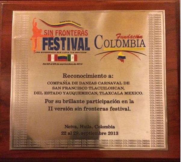 reconocimiento-colombia