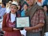 tlacuilohcan-pueblo-de-fraternidad-2014-100
