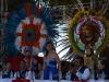 tlacuilohcan-pueblo-de-fraternidad-2014-103