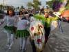 tlacuilohcan-pueblo-de-fraternidad-2014-16