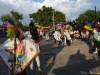 tlacuilohcan-pueblo-de-fraternidad-2014-19