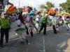 tlacuilohcan-pueblo-de-fraternidad-2014-21