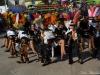 tlacuilohcan-pueblo-de-fraternidad-2014-27