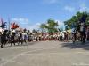 tlacuilohcan-pueblo-de-fraternidad-2014-32