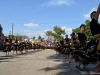 tlacuilohcan-pueblo-de-fraternidad-2014-33