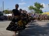 tlacuilohcan-pueblo-de-fraternidad-2014-34