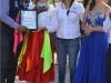 tlacuilohcan-pueblo-de-fraternidad-2014-35