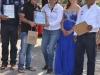 tlacuilohcan-pueblo-de-fraternidad-2014-37