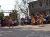 tlacuilohcan-pueblo-de-fraternidad-2014-39