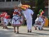 tlacuilohcan-pueblo-de-fraternidad-2014-45