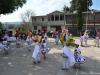 tlacuilohcan-pueblo-de-fraternidad-2014-47