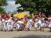 tlacuilohcan-pueblo-de-fraternidad-2014-48