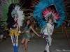tlacuilohcan-pueblo-de-fraternidad-2014-6