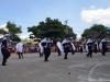 tlacuilohcan-pueblo-de-fraternidad-2014-60