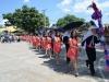 tlacuilohcan-pueblo-de-fraternidad-2014-62