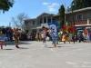tlacuilohcan-pueblo-de-fraternidad-2014-63