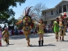 tlacuilohcan-pueblo-de-fraternidad-2014-64