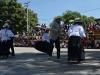 tlacuilohcan-pueblo-de-fraternidad-2014-69