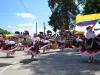 tlacuilohcan-pueblo-de-fraternidad-2014-71