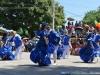 tlacuilohcan-pueblo-de-fraternidad-2014-75
