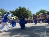 tlacuilohcan-pueblo-de-fraternidad-2014-76