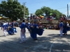 tlacuilohcan-pueblo-de-fraternidad-2014-77