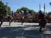 tlacuilohcan-pueblo-de-fraternidad-2014-78