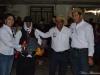 tlacuilohcan-pueblo-de-fraternidad-2014-8