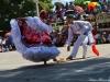tlacuilohcan-pueblo-de-fraternidad-2014-82