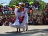 tlacuilohcan-pueblo-de-fraternidad-2014-85