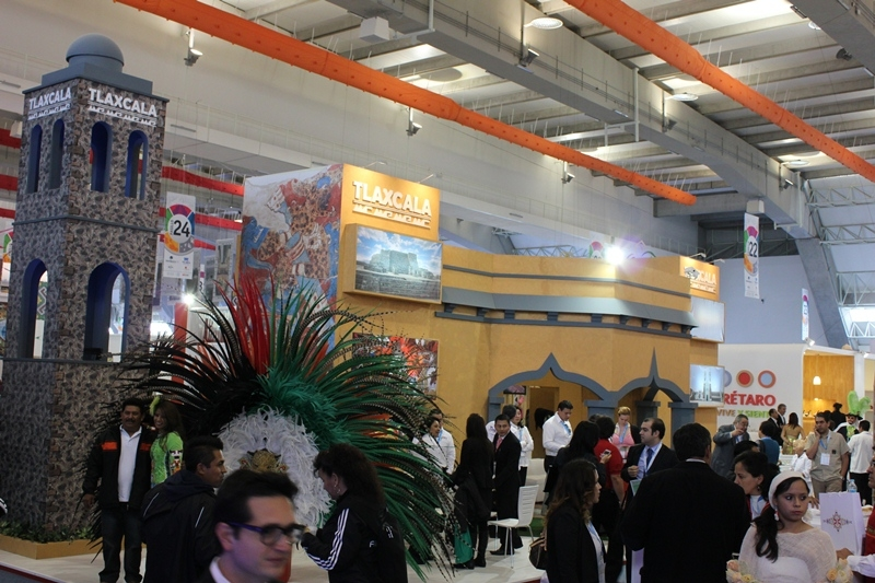 stand-tlaxcala-5