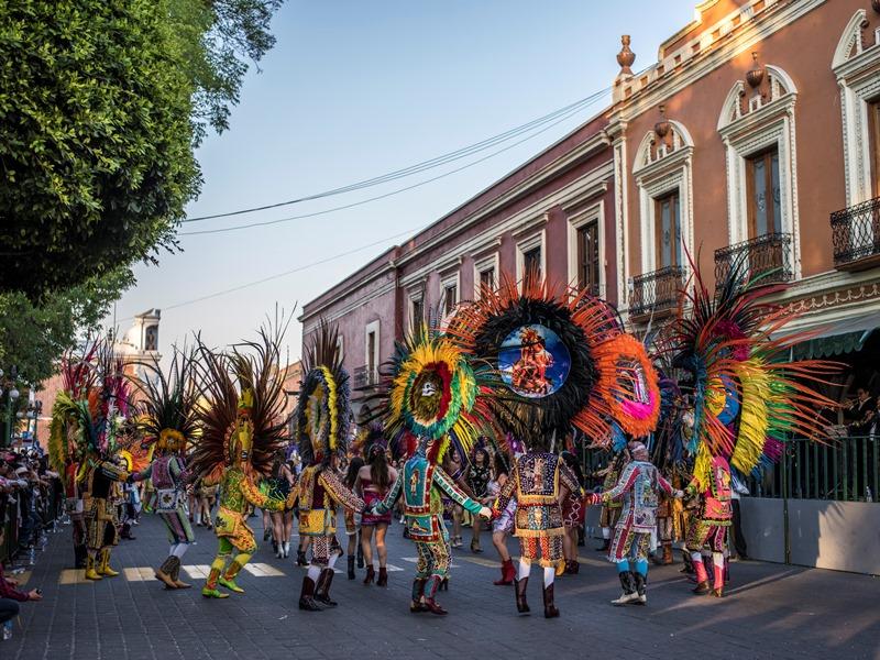 tlaxcala 2017 (21)