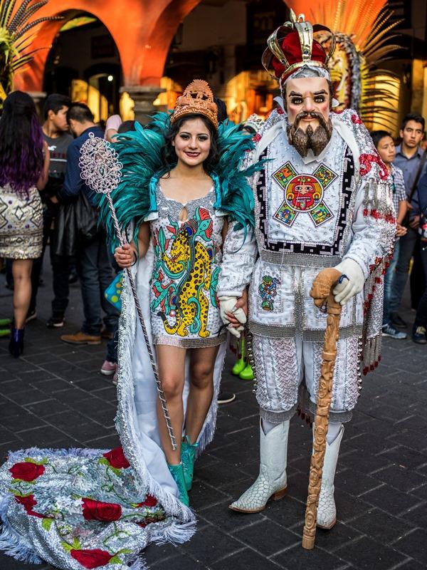 tlaxcala 2017 (24)
