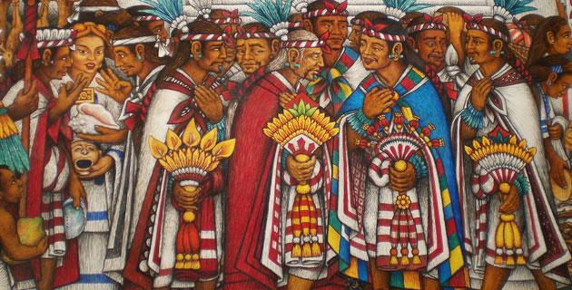 mural-siglo-oro-tlaxcala